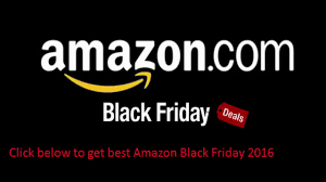 black friday amazon tablet best amazon fire hd 8 tablet black friday 2016 deal and sale youtube
