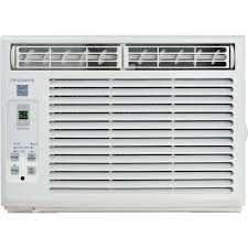windows air conditioners for small windows designs small room