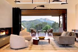 studio collins weir interior design