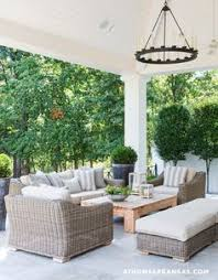 Hamptons Style Outdoor Furniture - pin by حكاية كله on home decor pinterest room