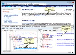 Html Table Font Color Space Between Two Html Table Cells The Asp Net Forums