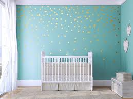polka dots wall decals kids wall decals polka dot wall room