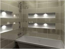half bathroom tile ideas bathroom bathroom wall tile designs bathroom tile designs for