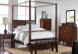 affordable solid wood bedroom furniture design ideas and decor
