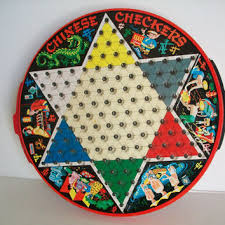 Retro Game Room Decor Best Checkers Board Game Products On Wanelo
