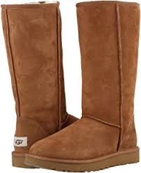 ugg boots in size 11 for s ugg boots shipped free at zappos