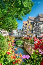 22 best fototapete images on pinterest wall murals architecture colmar