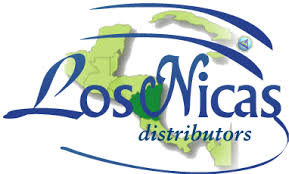 sugar los nicas distributors inc