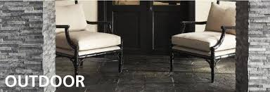 floor and decor wood tile tile flooring floor decor