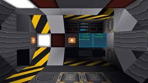 user manual to the space battleship mizuchi starmade dock