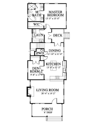 jenkins creek cottage 063137 house plan 063137 design from