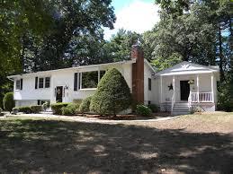 In Law Cottage by 45 Dawson Dr Sudbury Ma 01776 Mls 72069452 Redfin