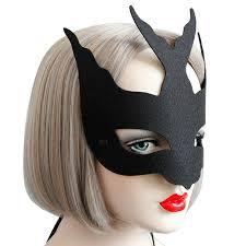 Venetian Halloween Costumes Cheap Anonymous Mask Black Aliexpress Alibaba Group