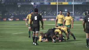 challenge ps3 jonah lomu rugby challenge review brash