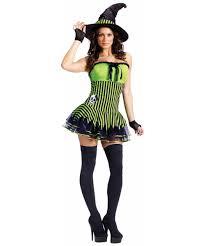 rockin witch halloween costume witch costume