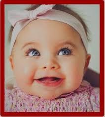 cute babie eyes wallpapers blue eyes baby wallpapers babies pinterest baby wallpaper