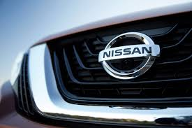 nissan canada financial statements nissan announces senior management changes in north america