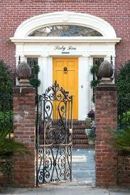 Front Door House Front Doors Charming Front Door House Number For Ideas Home Door