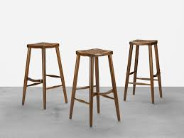 Bar Set For Home by Bar Stools Pub Table And Stool Sets In Interior Design For Home