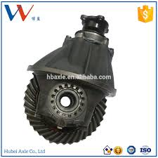 china isuzu transmission china isuzu transmission manufacturers