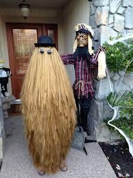 Addams Family Halloween Costumes 25 Addams Family Halloween Costumes Ideas