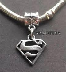 ebay silver bracelet charms images Justice charm ebay JPG