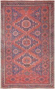 soumak rugs flat woven tribal antique soumak carpet u0026 rug selection