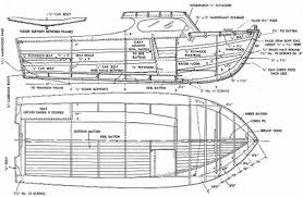 home built and fiberglass boat plans how to plywood ski boat building and woodworking plans blog archive jp wood works