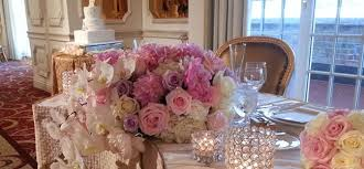 rustic wedding centerpieces for enriched decoration place your