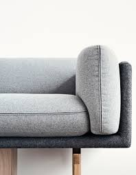 Best Upholstery Images On Pinterest Home Armchair And Colors - Sofa upholstery designs