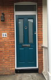 67 best solidor images on pinterest front doors palermo and irish