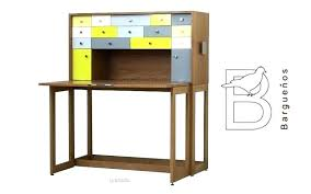 bureau secretaire moderne secretaire moderne bureau bureau bureaucratic leadership civilware co