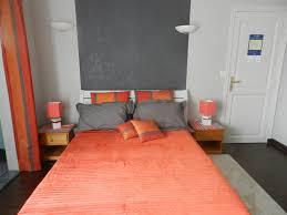 rennes chambre d hote chambre d hôtes aux portes de rennes chambre chartres de bretagne