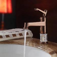 Antique Gold Bathroom Faucets Best Bathroom Sink Faucets Usa Cheap Bathroom Faucet Online Sale