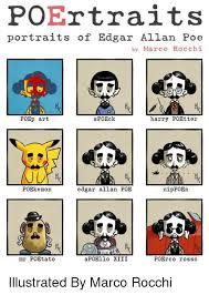 Edgar Allen Poe Meme - 25 best memes about edgar allan poe edgar allan poe memes