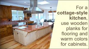 cottage style kitchen ideas down home cottage style kitchen ideas that are quite graceful