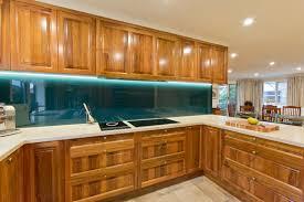 timber kitchen designs kitchens kitchen update