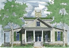 floor plans southern living southern living cottage house plans best of cool trot house