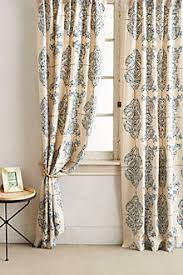 Marrakech Curtain Marrakech Curtain Marrakech Floral Curtains And Master Bedroom