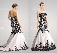 white black lace wedding dress brides who already purchased their dress can we try