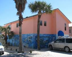 Cocoa Beach Cottage Rentals by Cocoa Beach Beach House Vacation Rentals Beachhouse Com