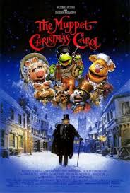 the muppet christmas carol muppet wiki fandom powered by wikia