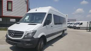 volkswagen crafter 2017 interior pacific tursales idilis coach buses coach bus tourist coach bus