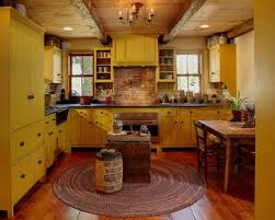 Primitive Kitchen Decorating Ideas 182 Best Early American Colonial And Primitive Kitchens Images On