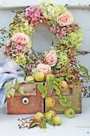 178 best spring wreath inspirations images on pinterest spring
