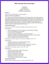 Senior Net Developer Resume Sample What Is A Resume Search In Career Builder Educational Assistant