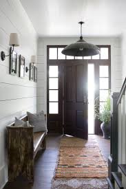 top 25 best modern entry ideas on pinterest modern entrance