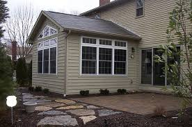 Small Cheap House Plans Building Plans For Small Homes In Cheap Way Small House Plans