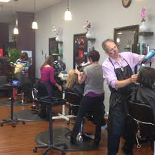 salon dolcetto closed hair salons 2718 easton rd willow