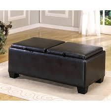 linen storage ottoman bench storage ottoman stool medium image for bedroom ottoman 3 piece